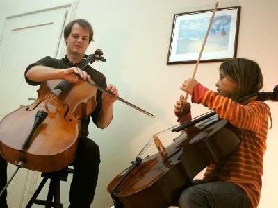 Cellounterricht_1_400x300