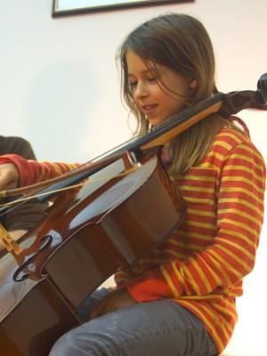 Cellounterricht_2_300x400