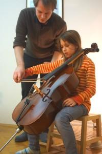 Cellounterricht_3_200x300